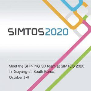 SIMTOS_