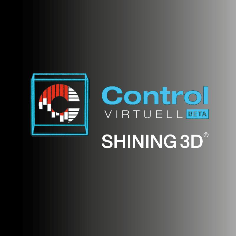 Virtuell Control
