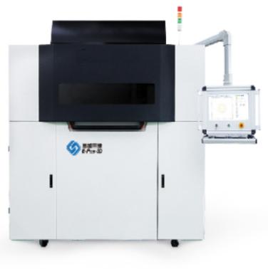 EP-C5050 Pro SLS 3D Printer