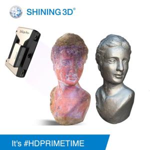 HD Prime Pack